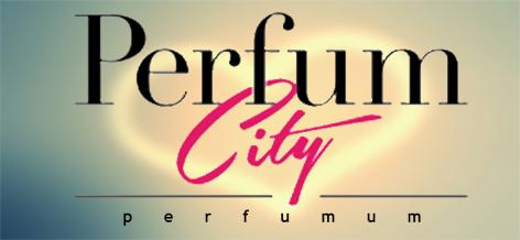 perfumcity-acik-parfum